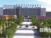 重庆2021年怎么读幼师学校