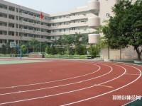 广东初中生能读什么幼师学校