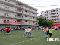 重庆2021年读幼师学校有什么要求