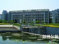 江苏省2020年女生学幼师学校