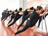 江苏省2020年哪有幼师学校
