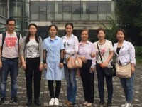 遂宁民进中等专业幼儿师范学校2020年招生录取分数线