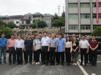 遂宁民进中等专业幼儿师范学校2020年招生办联系电话