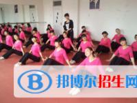 四川2020年初中生读幼师学校怎么样