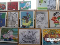 江苏省2020年哪些学校有幼师学校