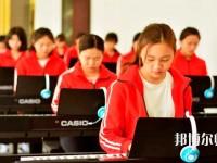 陕西幼师学校好的大专有哪些