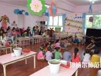 江苏省2020年较好的幼师学校