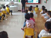 四川2020年在幼师学校学什么专业好