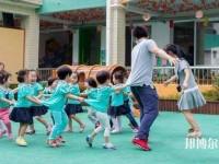 江苏省2020年初中生怎么考幼师学校