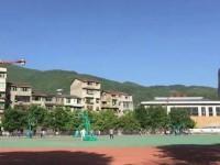 万源第二职业高级幼儿师范中学2020年招生计划