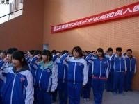 温江燎原职业技术幼儿师范学校2020年招生办联系电话