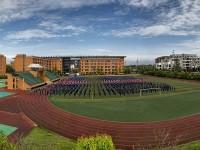 温江燎原职业技术幼儿师范学校2020年报名条件、招生要求、招生对象