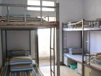 宜宾高场职业幼儿师范中学2020年宿舍条件