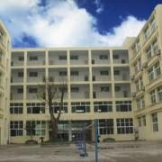 宜宾远大职业技术幼儿师范学校