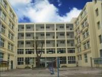 宜宾远大职业技术幼儿师范学校2020年招生计划