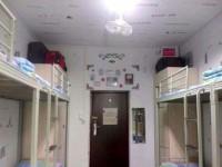 宜宾远大职业技术幼儿师范学校2020年宿舍条件