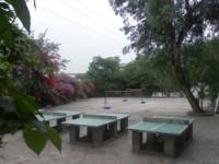 宜宾远大职业技术幼儿师范学校地址在哪里