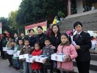 岳池白庙幼儿师范职业中学2020年报名条件、招生要求、招生对象
