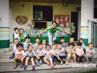 浙江2020年幼师学校是什么意思