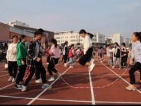 四川师范大学东校区2021年招生录取分数线