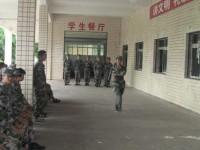 岳池职业技术幼儿师范学校网站网址