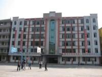 古蔺职业高级幼儿师范中学2020年招生办联系电话