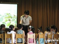 浙江2020年什么幼师学校就业最好
