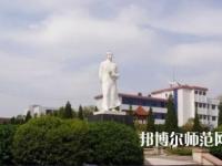 江西2020年就业最好的幼师学校