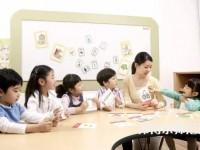 甘肃2020年有哪些幼师学校最好