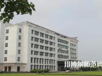 江西2020年比较好的幼师学校