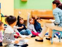 甘肃2020年有哪些幼师学校招生