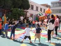 甘肃2020年有哪些幼师学校就业好