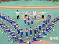 甘肃2020年有哪些幼师学校就业比较好