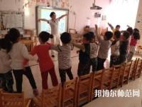 甘肃2020年幼师学校招生有哪些要求