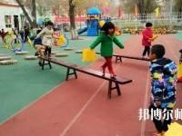 甘肃2020年幼师学校有哪些