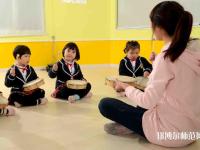 江西2020年幼师学校招生要求多少分