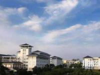 广西2020年男生读幼师学校学什么专业好