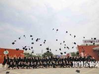 江西2020年幼师学校在哪儿
