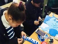 甘肃2020年幼师学校和中专有哪些区别