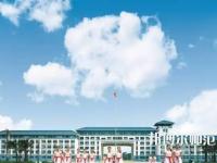 广西2020年幼师学校有什么专业适合女生