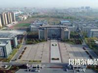 广西2020年幼师学校有女生吗