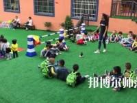 甘肃2020年公办幼师学校有哪些