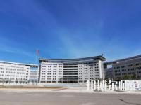 江西2020年幼师学校开始招生了吗