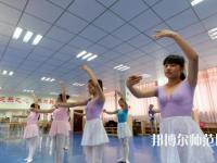 广西2020年适合女生的幼师学校专业