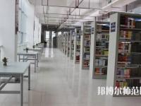 云南2020年什么幼师学校就业好