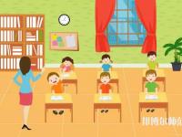 河北2020年女生读幼师学校好吗