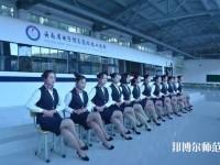 云南2020年幼师学校什么时候开学