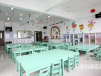 江西2020年幼师学校多少钱
