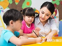 杭州2020年学幼师学校的学校有哪些
