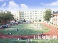 河北2020年中学毕业读什么幼师学校